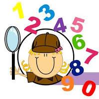 imagenes educativas animadas orientación educativa imagenes gifs educativas