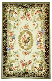Chicken Rug 149 Best Animals And Animal Prints Images On Pinterest Animal