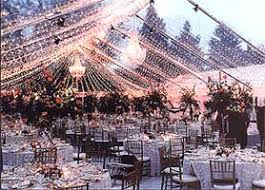 clear tent rentals clear top free span tent rental one of the most beautiful formal