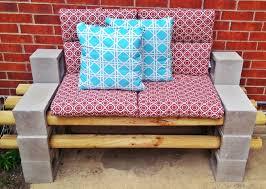 furniture cheapest place to buy cinder blocks cinder block