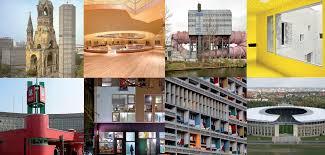 www architect com berlin architect tours world architecture festival