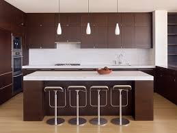 countertop stools kitchen kitchen breakfast bar ideas designs outofhome