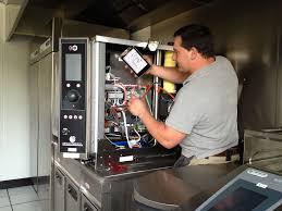 maintenance cuisine professionnelle labruquere service après vente cuisines professionnelles labruquere
