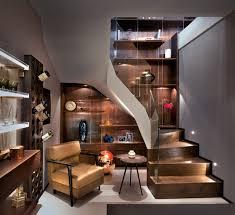 home design basement ideas boutique mews house london