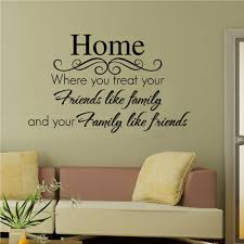 word wall decorations home design word wall decorations quote words home friends family decor wall sticker vinyl decal art best collection