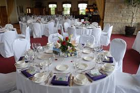 cheap chair cover rentals chair cover rental kenosha wisconsin 1 chair cover rentals of