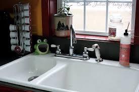 Kitchen Sink Paint - Kitchen sink paint
