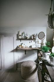 Bathroom Vanity Portland Oregon by 296 Best For The Home Images On Pinterest Home Bathroom