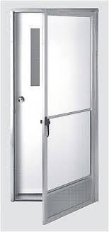 Exterior Doors Mobile Homes Mattress Wonderful Mobile Home Exterior Doors Luxury Cool