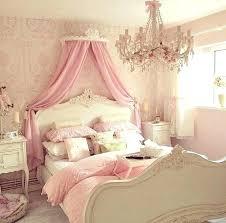 disney princess bedroom ideas ideas for a princess bedroom tarowing club