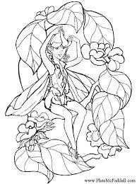 21 best coloring pages images on pinterest patterns diy and cards