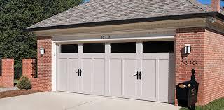 Garage Door Designs Vicki Payne Talks Garage Door Trends And Tech On For Your Home
