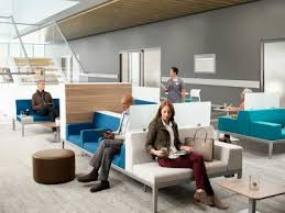 Corporate Office Interior Design Ideas Planning Ideas Archive Steelcase