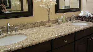 giallo ornamental granite countertops countertops