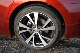 nissan maxima quarter panel 2016 nissan maxima platinum review car reviews and news at