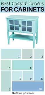 best paint for kitchen and bathroom cabinets best paint colors for kitchen cabinets and bathroom vanities