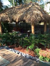 palms tiki hut u2014 palms bohemian house 954 465 1234
