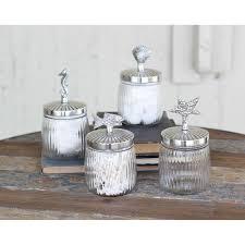 kitchen canister sets australia kitchen canisters australia amazing kitchen canisters u jars