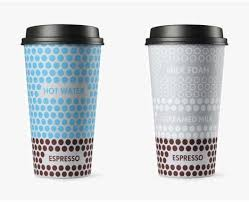 disposable cups 16 daring disposable coffee cups