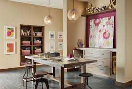 Behr Colors by Behr 2017 Color Trends See Every Gorgeous Paint Color