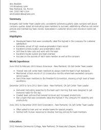 Leadership Resume Template Download Leadership Resume Examples Haadyaooverbayresort Com