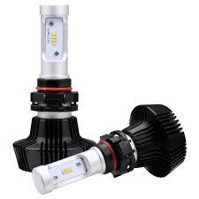 lexus yellow headlights popular lexus headlamps buy cheap lexus headlamps lots from china