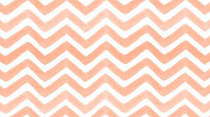 peach color peach color wallpaper for damask pattern hd wallpapers