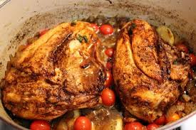 17 best images about dutch oven on pinterest rustic french