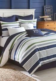 Pink Striped Comforter Comforters U0026 Comforter Sets Belk