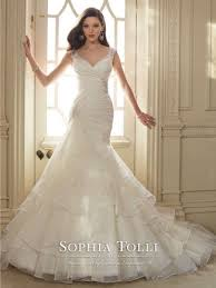 tolli wedding dresses tolli bridals buy now and save at house of brides