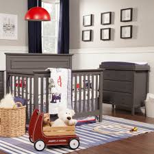 Kalani Mini Crib by Visit Our Showroom Baby Shack