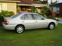 orange nissan altima use japanese cars 4 sale in orange county california just