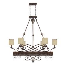 Foyer Lighting Ideas by Lighting Castelo 4 Light Lowes Chandelier For Home Lighting Ideas