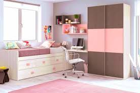 chambre bébé complete conforama conforama chambre fille complte attrayant chambre bebe complete