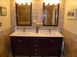earth tone bathroom designs earth tone bathrooms search house ideas house