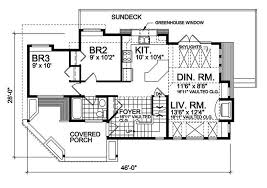 house drawings plans projects idea 4 drawing house plans 2d autocad residential