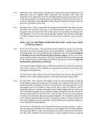 resume sle for high graduate philippines earthquake philippine eiti annexes volume i contextual information