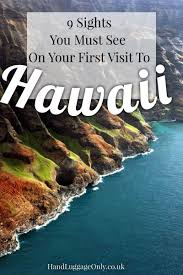 Hawaii how fast does sound travel images 9 gorgeous places you have to see in hawaii hawaii hawaii jpg