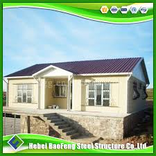 buy garden office prefab from trusted garden office prefab