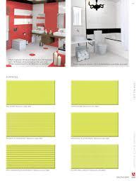 daltile spring 2015 catalog simplebooklet com