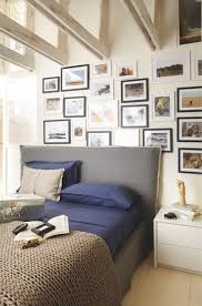 gallery walls 101 tips from a cantoni designer cantoni