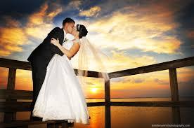 tanner hall winter garden wedding part 29 fun event tonight at