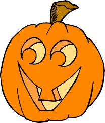 pumpkin cartoon pic clawdeen wolf monster high doll pumpkin carving pattern cartoon