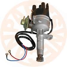 distributor mitsubishi 4g63 4g64 engine forklift aftermarket part