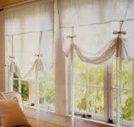 French Country Window Valances Beautiful Design Curtains For Short Windows Curtain For Short