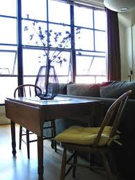 5 things to put behind a sofa besides a sofa table sofa tables