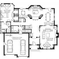Floor Plan Online Draw How To Draw A 3d House Plan Online For Free Ehow Design House