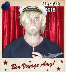 Cheap Photo Booth Rental Cheap Photobooth Hire Melbourne Wedding Photo Booth Hire Melbourne