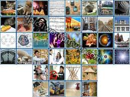 4 pics 1 word cheats 6 letters answers images letter examples ideas