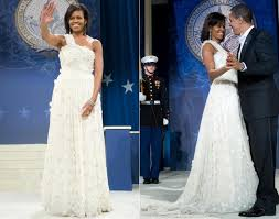 obama dresses s fabulous clothes who pays the bills ny daily news